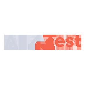 [Actu adhérent] All4test recherche des stagiaires et collaborateurs en CDI