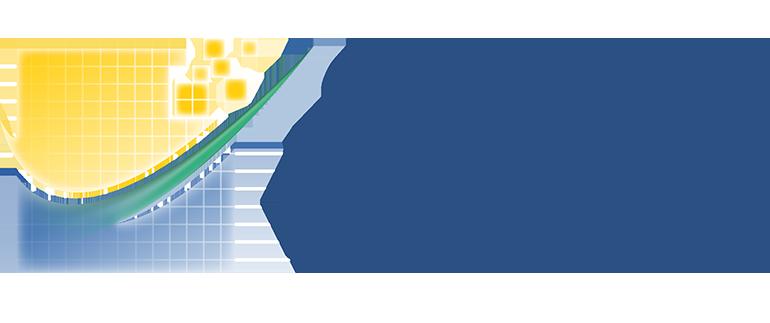 6 février 2019 – Communauté Agilité-Qualité