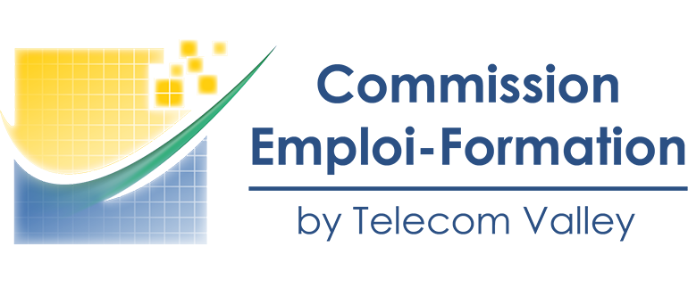 8 octobre – Commission Emploi-Formation