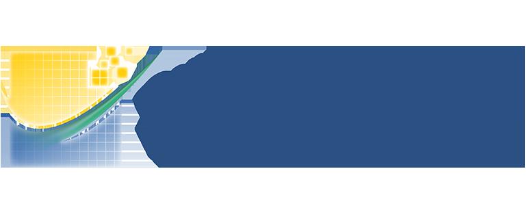 21 mars 2019 – Communauté Open Source