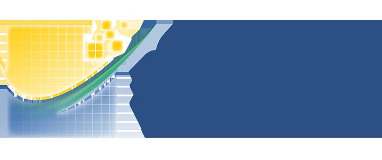 2 avril 2019 – Communauté Sécurité & Cloud