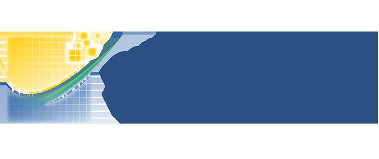 15 janvier 2019 – Communauté m-Tourisme