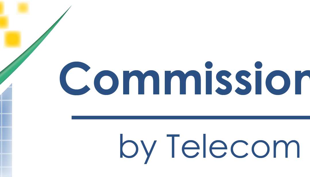 5 avril 2018 – Commission User & Customer Experience