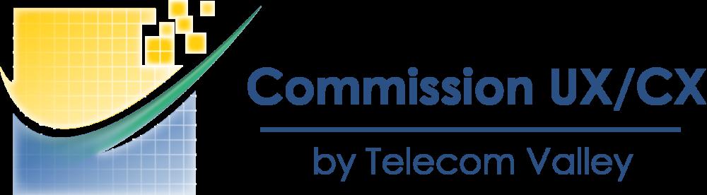 La Commission User & Customer Experience prépare son baromètre des entreprises !