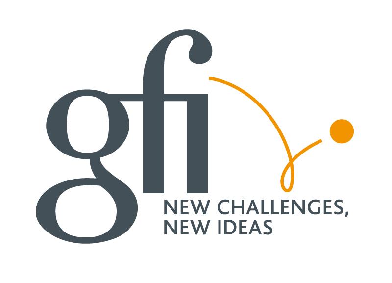 [Actu adhérent] GFI Go2cloud at the Camp, jeudi 22 novembre