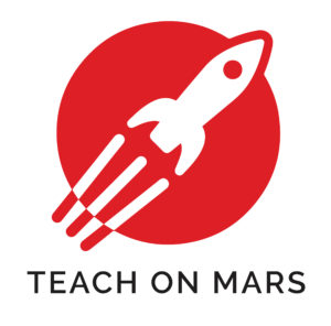 [Actu adhérent] Teach on Mars s'engage pour un avenir durable, avec son association Teach on Earth