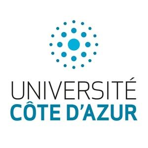 [ACTU ADHÉRENT] Université Côte d'Azur: Deep learning school 2019 du 15 au 19 Juillet