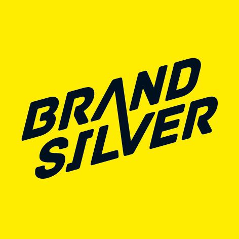 [Actu adhérent] BrandSilver crée l'identité de marque des 50 ans de Sophia Antipolis