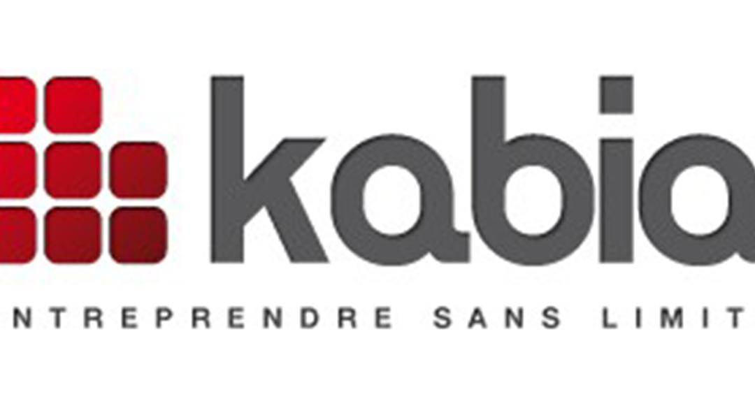 [Actu adhérent] Kabia est à la recherche d'un Administrateur Systèmes et Réseaux expérimenté !