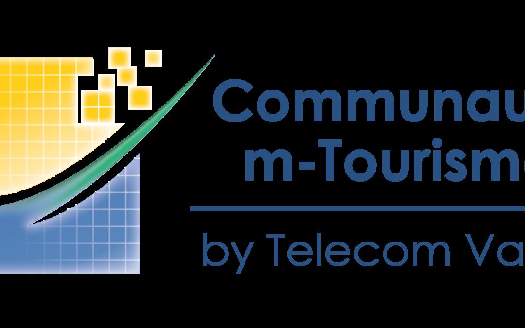 Témoignage communauté m-Tourisme