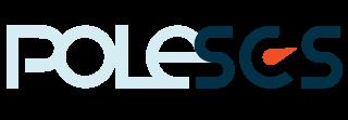 [Ecosystème] 24 & 26/9 – Présentations Services & Événements SCS