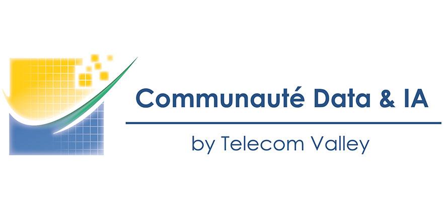 24 septembre 2019 – Communautés Data & IA / UX-CX