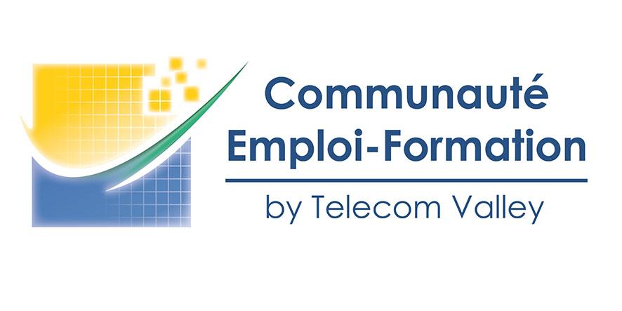 3 Juin – Communauté Emploi-Formation