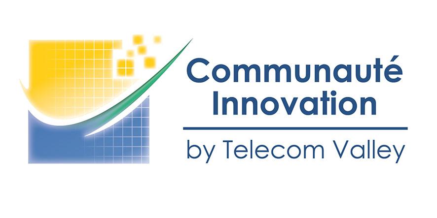 26 septembre : Communauté Innovation