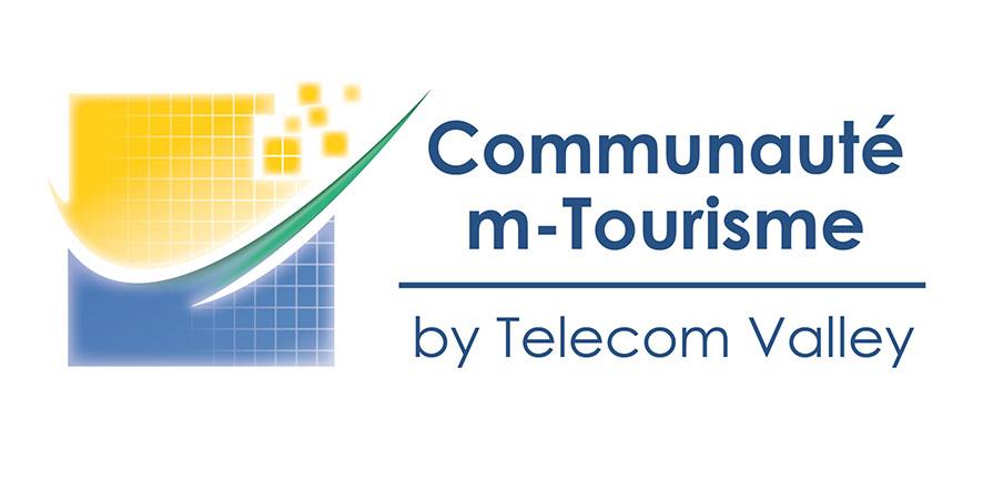 [Reportée] 17 mars 2020 – Communauté m-Tourisme