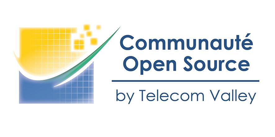28 mai 2019 – Communauté Open Source