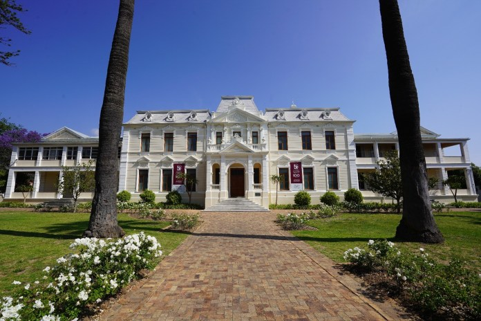 [ACTU ADHÉRENT] SKEMA lance un campus en Afrique du Sud, à Cape Town !