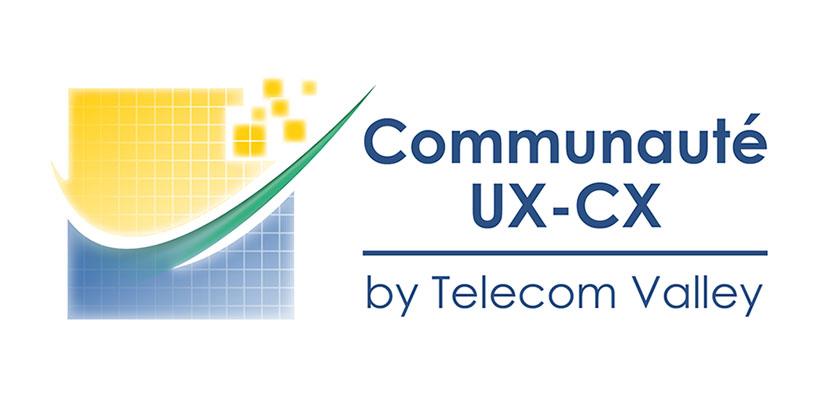 30 janvier 2020 – Communauté UX-CX
