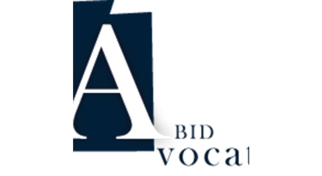 [Actu adhérent] Abid avocat / IAE Nice : Webinaire sur «Propriété intellectuelle et enseignement en ligne» – 8 mai 2020