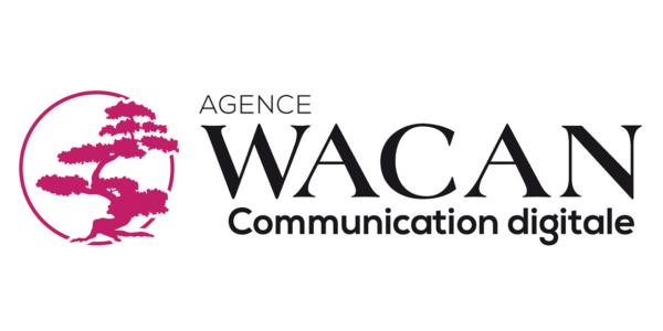 [Actu adhérent] Agence Wacan : livre blanc «digitalisation des commerces de proximité & bonnes pratiques»