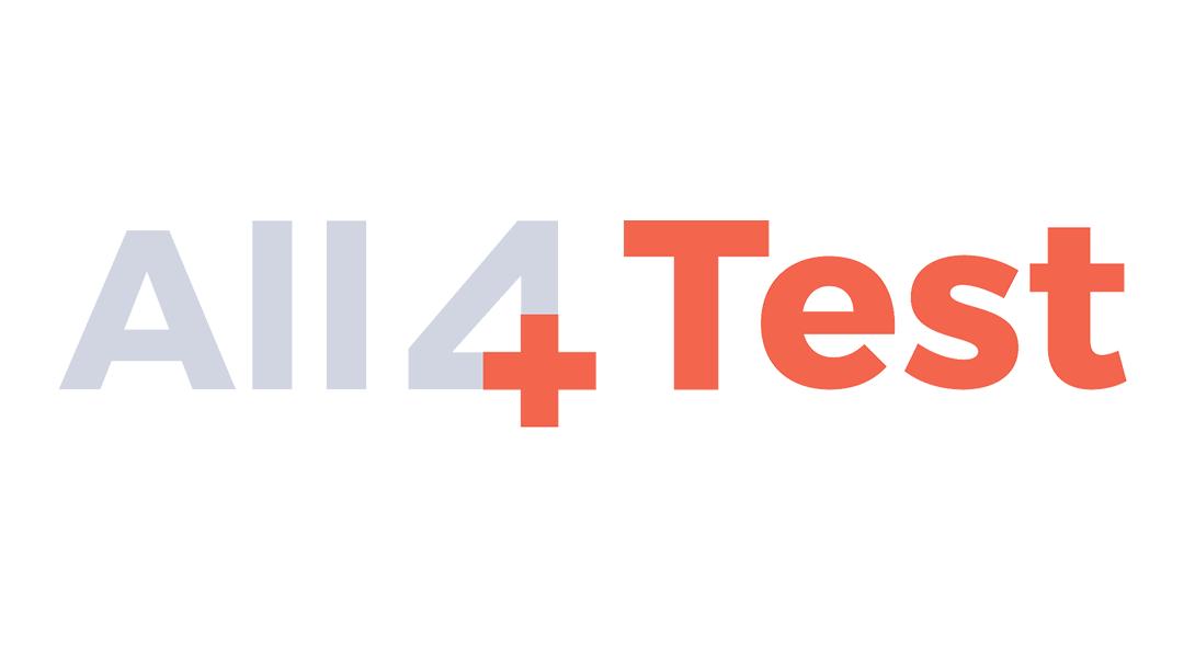 [Actu adhérent] All4test : Grande nouveauté Livre Blanc, un chapitre entier dédié au Robot Framework