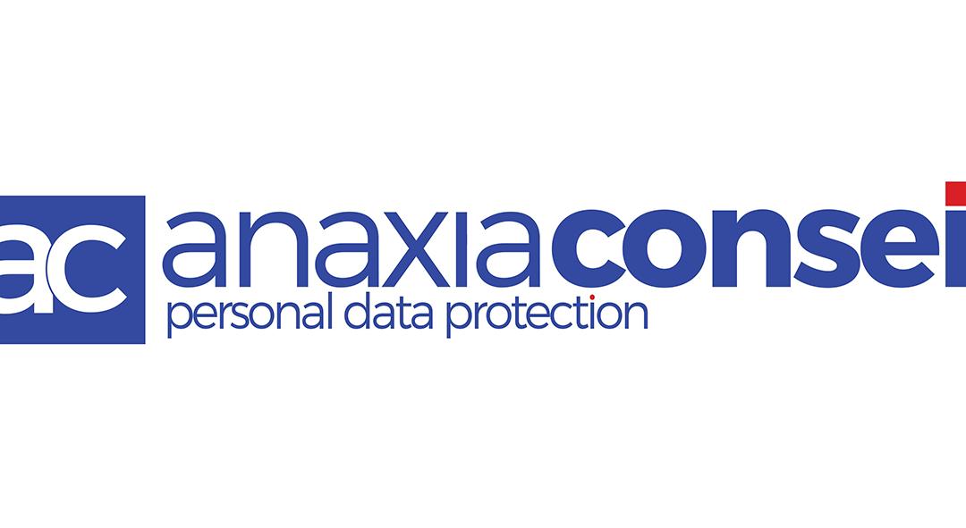 [Actu adhérent] Anaxia Conseil recrute un(e) consultant(e) RGPD