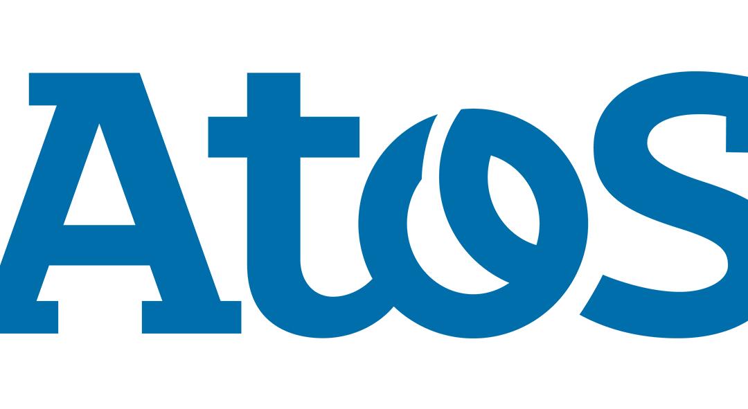 [Actu adhérent] Plus vite, plus haut, plus fort, en 2021 Atos poursuit sa dynamique de recrutement avec 50 postes ouverts sur Sophia Antipolis