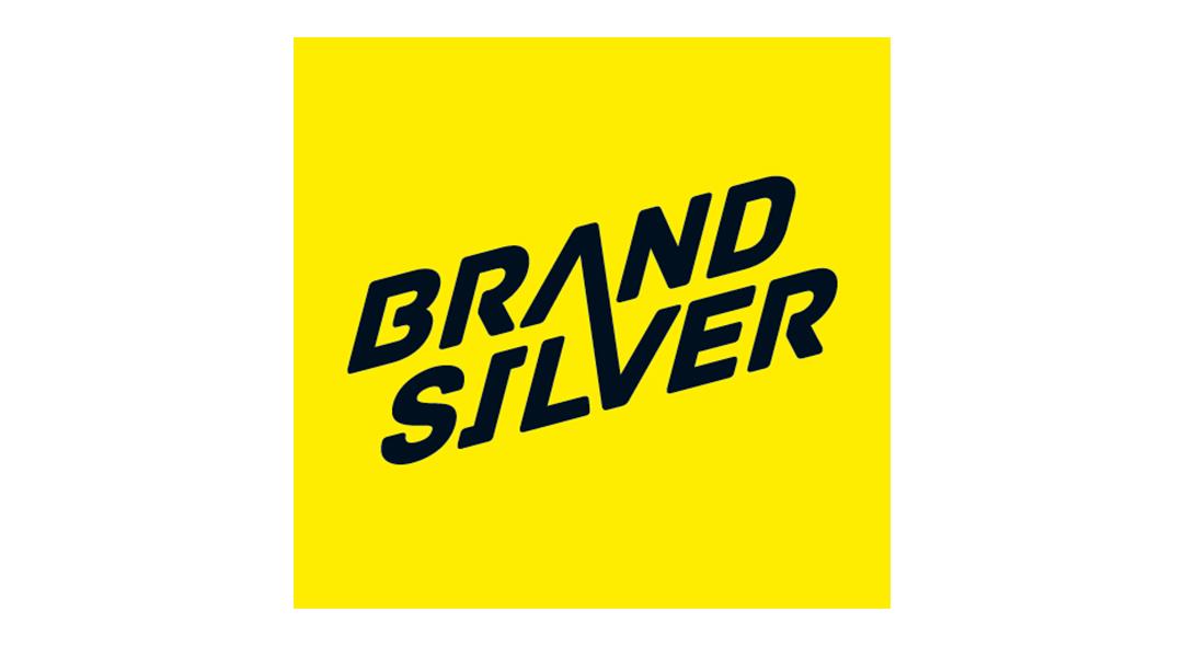 [Actu adhérent] BrandSilver remporte le Gold aux Transform Awards Europe 2020 avec Vianeo