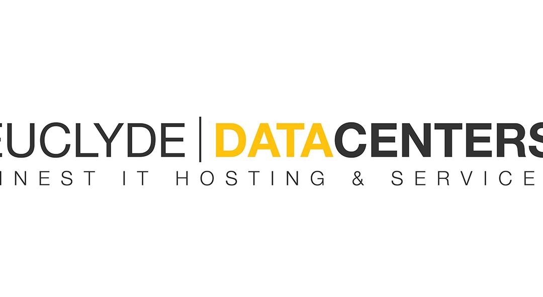[Actu adhérent] Euclyde Data Centers séduit le Crédit Agricole