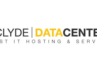 EUCLYDE DATA CENTERS