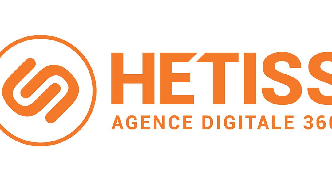 [Actu adhérent] Hetiss / Blue Beacon : GO digital, le 1er programme d'accompagnement numérique « Made in Cannes Lérins » dédié aux commerçants de proximité !