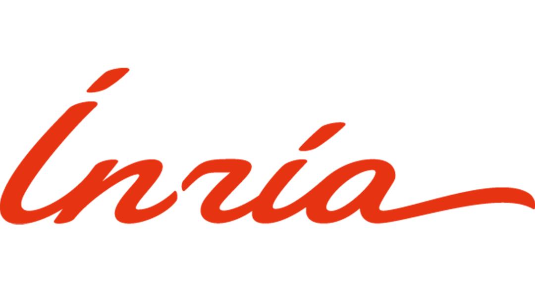 [Actu adhérent] Inria accueille le Deeptech Tour Bpi France le 26 novembre