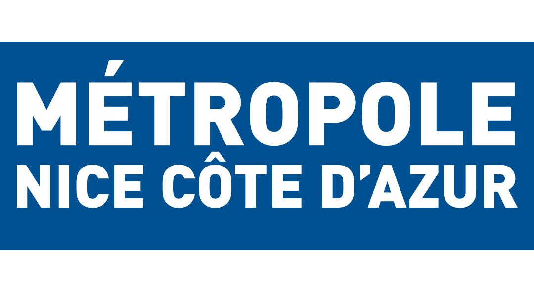 [Actu Adhérent] Métropole Nice Côte d'Azur : Tourisme éco-responsable et IA – Nice lance deux appels à projets
