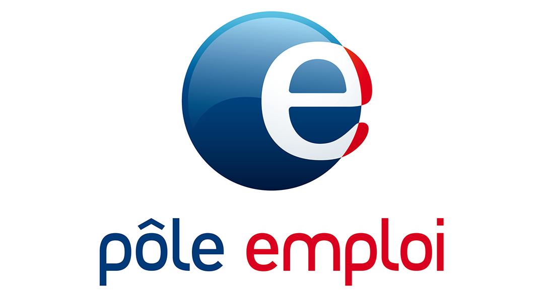 [Ecosystème] Job dating softcamp – 9 avril à Sophia Antipolis