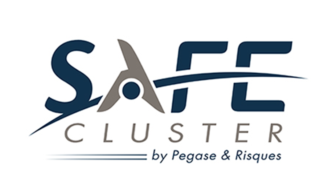 [Ecosystème] SAFE Cluster: Recensement solutions Covid