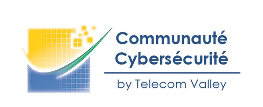 12 décembre – Communauté Cybersécurité