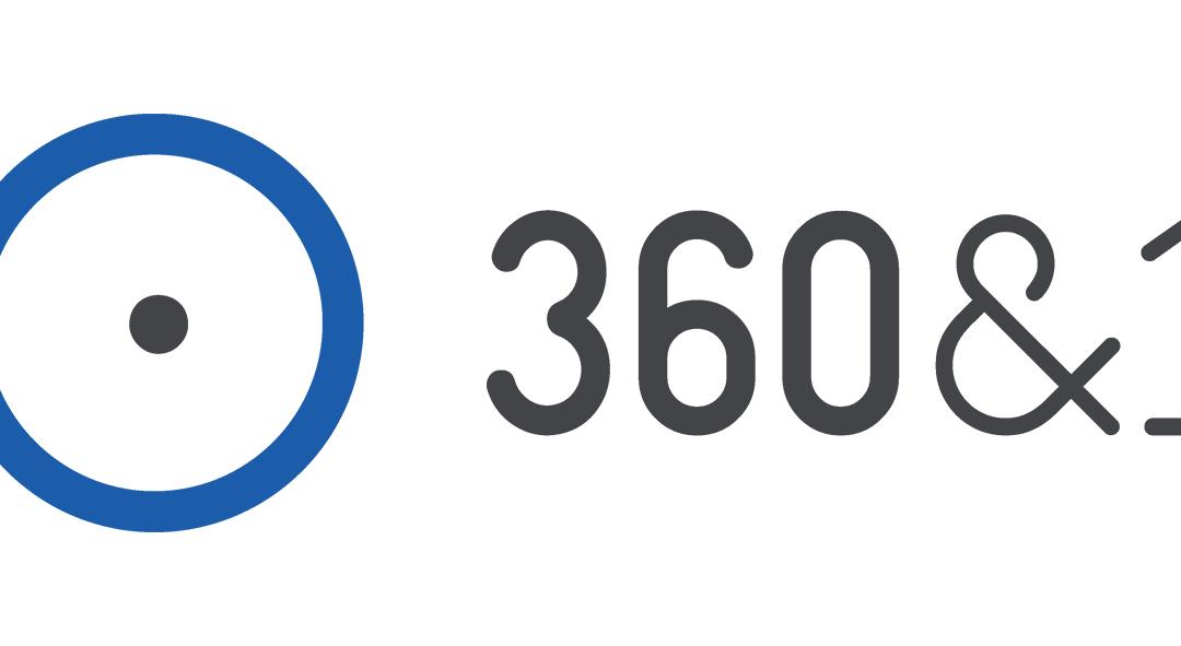 [Actu adhérent] Offre 360&1 en soutien aux hôteliers de la PACA