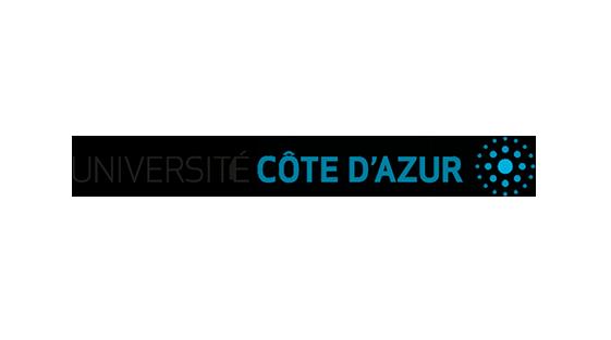 [ECOSYSTÈME] Université Côte d'Azur est officiellement créée