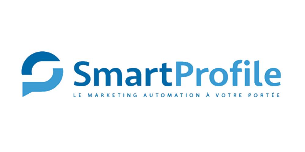 [Actu adhérent] NSP et Symag se rapprochent pour optimiser la digitalisation des commerces