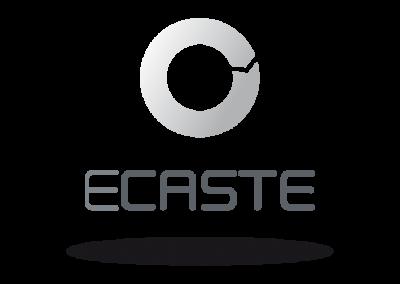 ECASTE