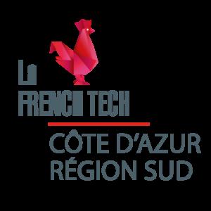 French Tech Côte d'Azur