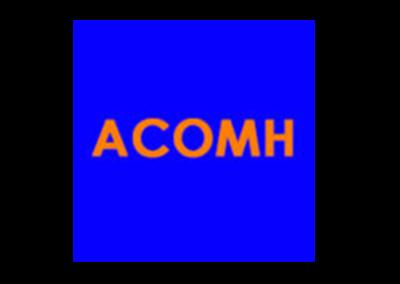 ACOMH
