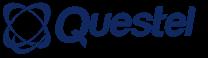 [Actu adhérent] Questel recrute un administrateur système et Senior Patent Data Analyst