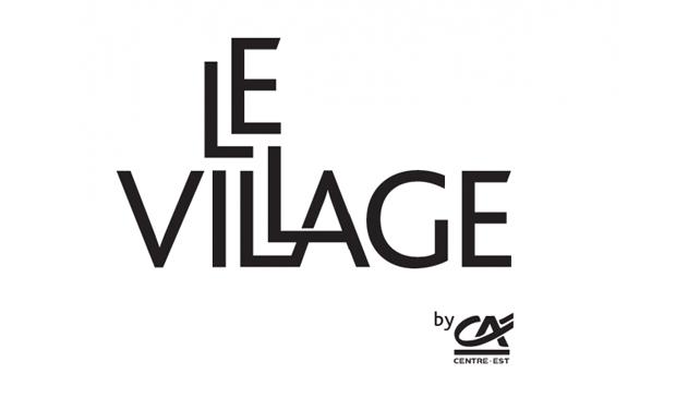 [Ecosystème] Webinars Village by CA de la semaine du 11 au 15 mai