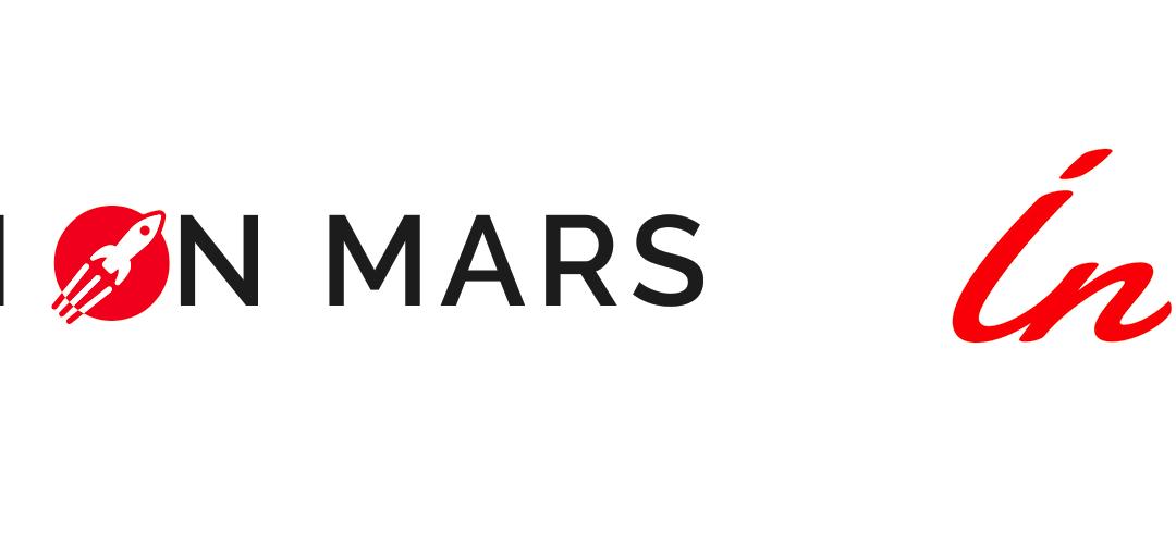 [Actu adhérent] Teach on Mars et Inria nouent un partenariat dans la formation à l'ère de l'intelligence artificielle