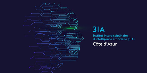 [Ecosystème] #SaveTheDate 3IA Lunch & Learn April 2nd, 2020 – #Hiring Calls for 3IA affiliate chairs 2020