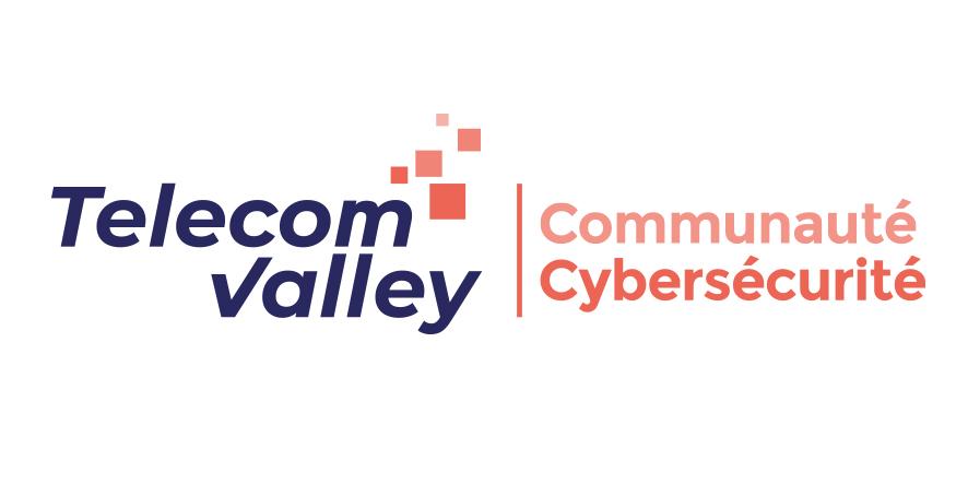 20 avril 2021 – Webinaire Communauté Cybersécurité