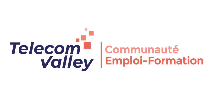 8 Juin 2020 – Communauté Emploi-Formation