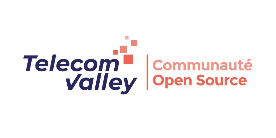 18 mars 2021 – communauté open source