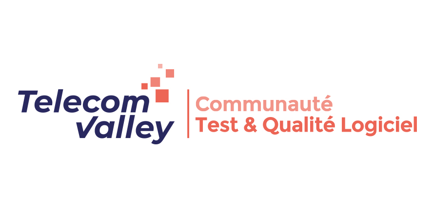 15 avril 2021 – Webinaire Communauté Test & Qualité Logiciel